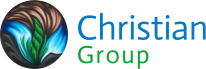 Christian Group